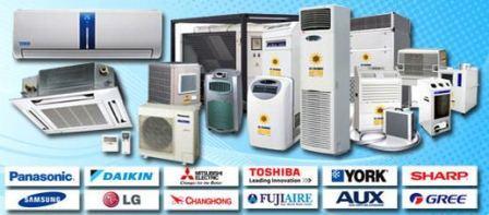 service kulkas dan mesin cuci di fatmawati jakarta selatan.jpg